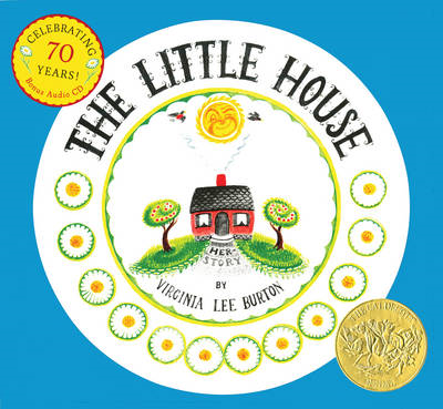 The Little House (BOK)