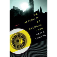The Afterlife of Emerson Tang (BOK)