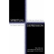 Spiritual Depression: Its Causes and Cures (BOK)