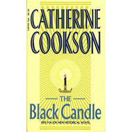 The Black Candle (BOK)