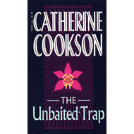 The Unbaited Trap (BOK)