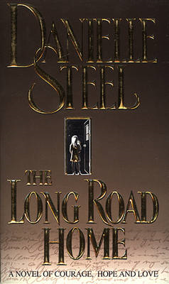 The Long Road Home (BOK)