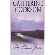 The Blind Years (BOK)