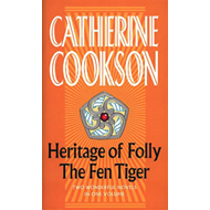 Heritage of Folly / The Fen Tiger (BOK)