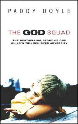 The God Squad (BOK)