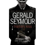 Traitor's Kiss (BOK)