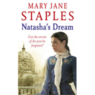 Natasha's Dream (BOK)