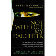 Not without My Daughter (BOK)