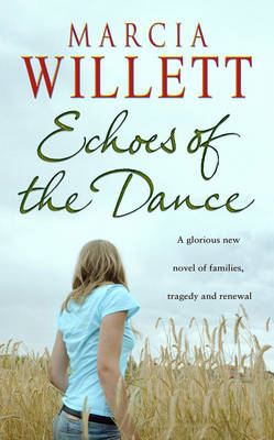 Echoes of the Dance (BOK)