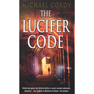 The Lucifer Code (BOK)