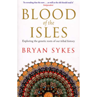 Blood of the Isles (BOK)