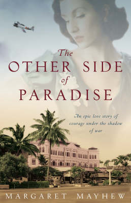 The Other Side of Paradise (BOK)