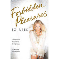 Forbidden Pleasures (BOK)