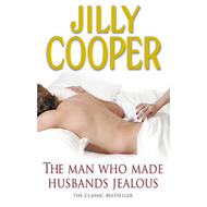 Man Who Made Husbands Jealous (BOK)