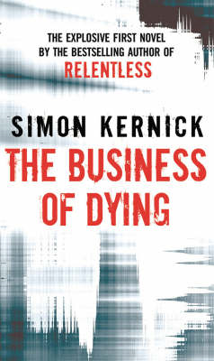 The Business of Dying (BOK)