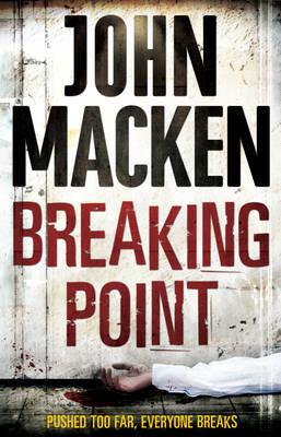 Breaking Point (BOK)