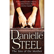 Sins of the Mother (BOK)