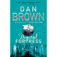Digital Fortress (BOK)