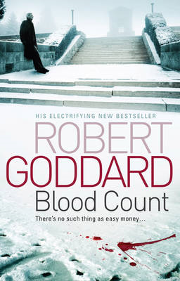 Blood Count (BOK)