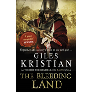 The Bleeding Land (BOK)