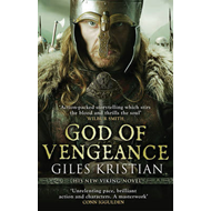 God of Vengeance (BOK)