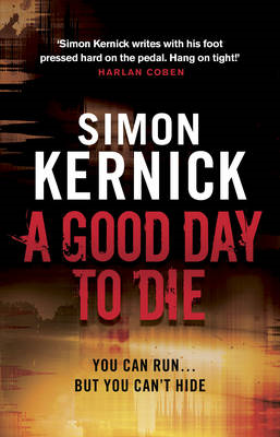 Good Day to Die (BOK)