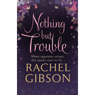 Nothing But Trouble (BOK)