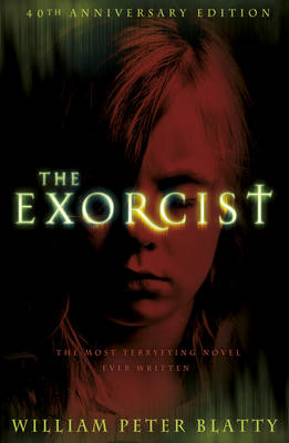 The Exorcist (BOK)