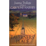 The Taverner's Place (BOK)