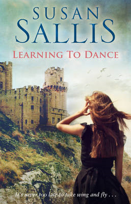 Learning to Dance (BOK)