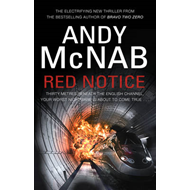 Red Notice (BOK)
