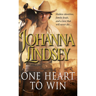 One Heart To Win (BOK)