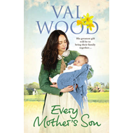 Every Mother's Son (BOK)