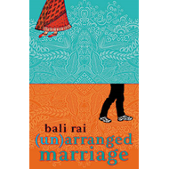 (Un)arranged Marriage (BOK)