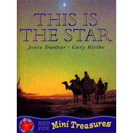 This is the Star (BOK)