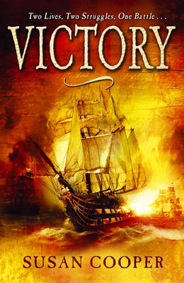 Victory (BOK)
