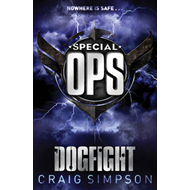Special Operations: Dogfight (BOK)