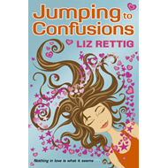 Jumping to Confusions (BOK)