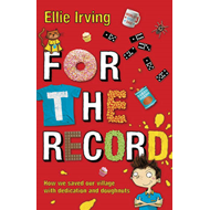 For the Record (BOK)
