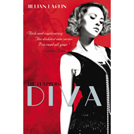 The Flappers: Diva (BOK)