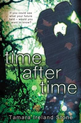 Time After Time (BOK)