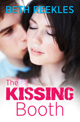 Kissing Booth (BOK)