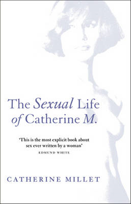 Sexual Life of Catherine M (BOK)
