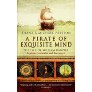 Pirate Of Exquisite Mind (BOK)