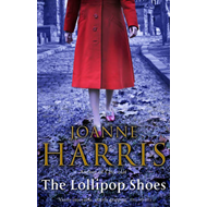 Lollipop Shoes (Chocolat 2) (BOK)