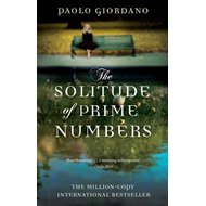 The Solitude of Prime Numbers (BOK)
