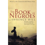 Book of Negroes (BOK)