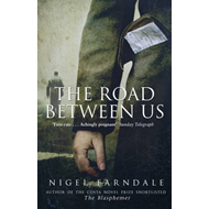 Road Between Us (BOK)