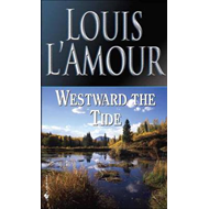 Westward the Tide (BOK)