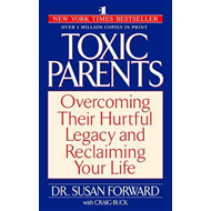Toxic Parents (BOK)